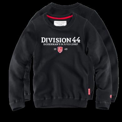 da_dm_division44-bcd143.png