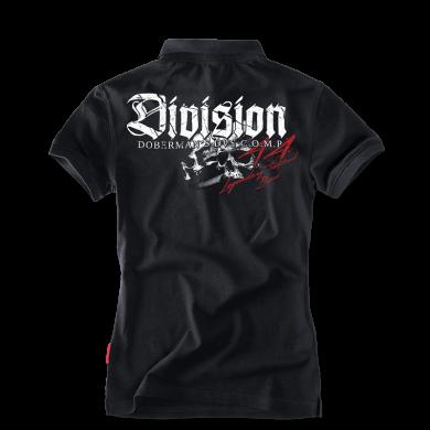 da_dpk_division44-tspd137_black.png