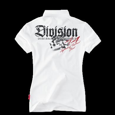 da_dpk_division44-tspd137_white.png
