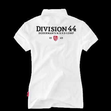 da_dpk_division44-tspd143_white.png