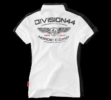 da_dpk_division44-tspd122.png