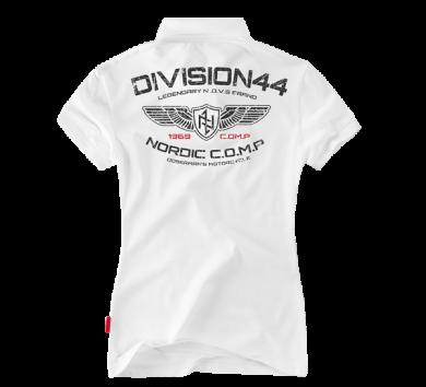 da_dpk_division44-tspd122_white.png