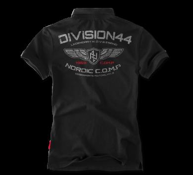 da_dpk_division44-tspd122_black.png