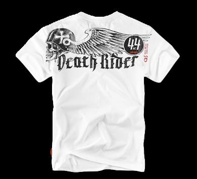 da_t_deathrider44-ts89_09