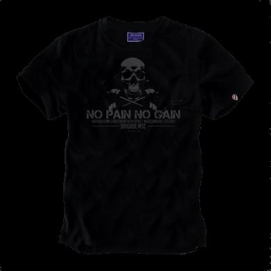 t_mcr_nopainnogain_black