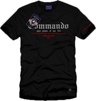 mcr_t_commando_black