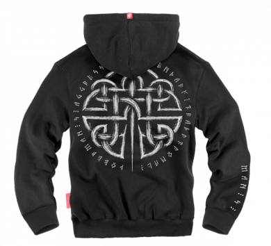 da_mkz_celtic2-bz112_black