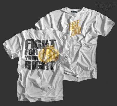 da_t_fightclub2white_02