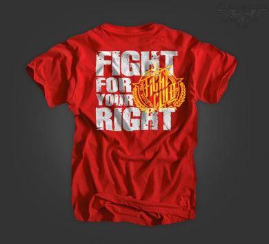 da_t_fightclub2red