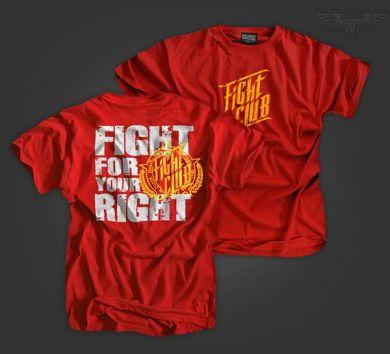 da_t_fightclub2red_02