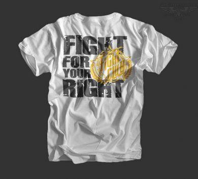 da_t_fightclub2white