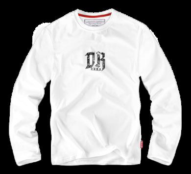 da-ls117_white_01.png