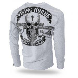 """Longsleeve """"Viking Horde"""""""