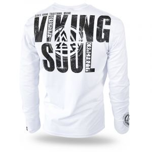 "Longsleeve ""Viking Soul"""