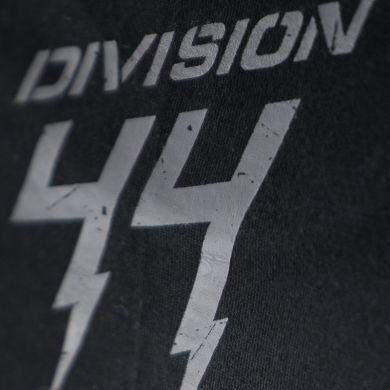 da_dm_nordicdivision-bcd230_03.jpg