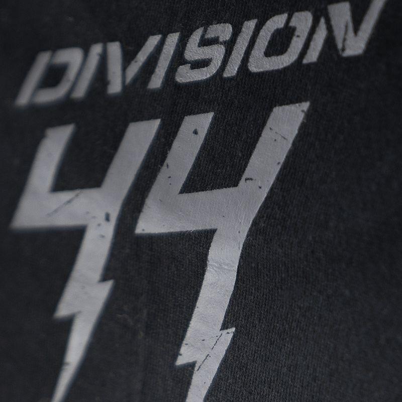 Nordic Division