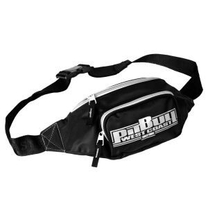 """Pánská taška """"Boxing"""""""