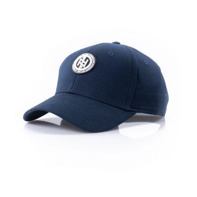 da_cep_dobermans-cap11-blue