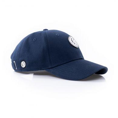da_cep_dobermans-cap11-blue_01