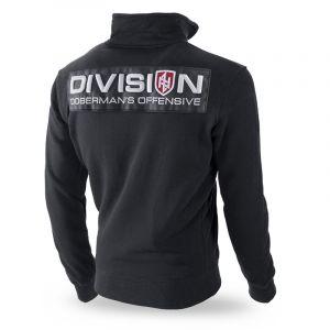 "Mikina ""Bane Division"""