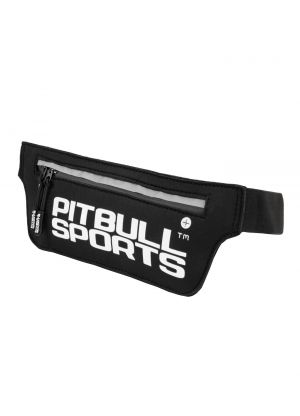 "Ledvinka ""Pitbull Sports"""
