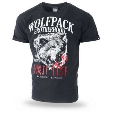 da_t_wolfpack-ts252_black.jpg