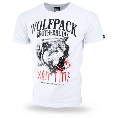 da_t_wolfpack-ts252_white.jpg