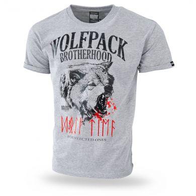 da_t_wolfpack-ts252_grey.jpg