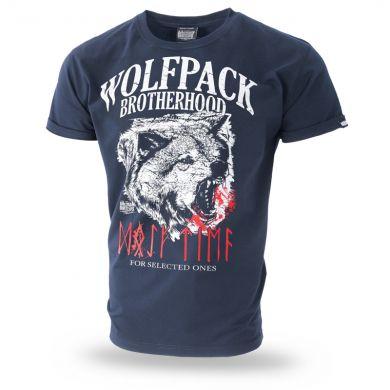 da_t_wolfpack-ts252_blue.jpg