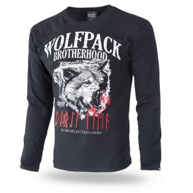 da_tdr_wolfpack-ls252_black.jpg