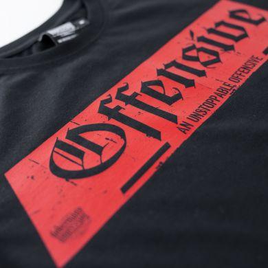 da_t_offensivepride-ts265_black_02.jpg