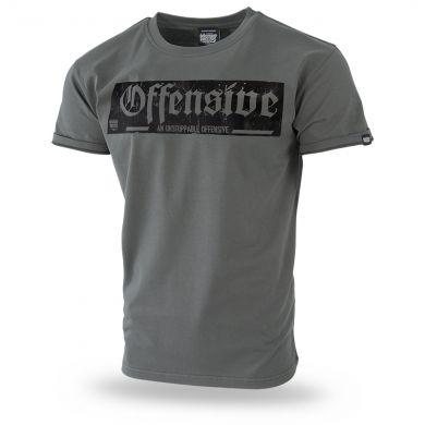 da_t_offensivepride-ts265_khaki.jpg