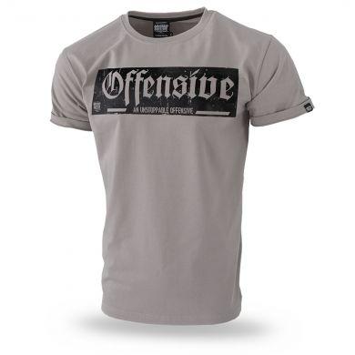 da_t_offensivepride-ts265_beige.jpg
