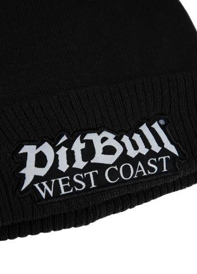 pit-bull-czapka-zimowa-bubble-one-tone-old-logo_184
